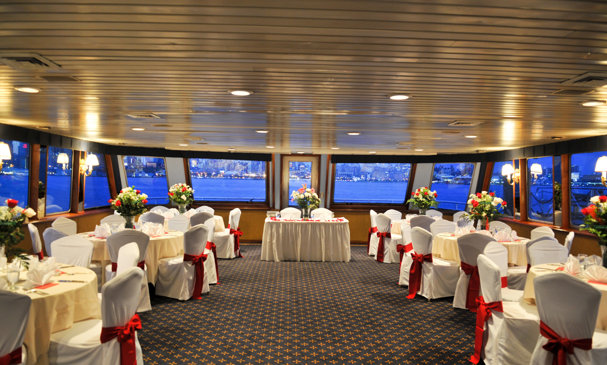 Royal Princess Interior